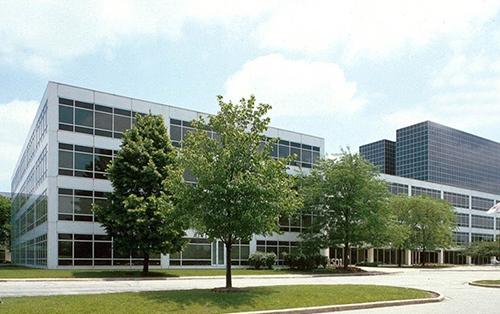 Zodiac Flea & Tick Control Headquarters